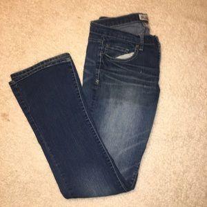 Mudd juniors jeans